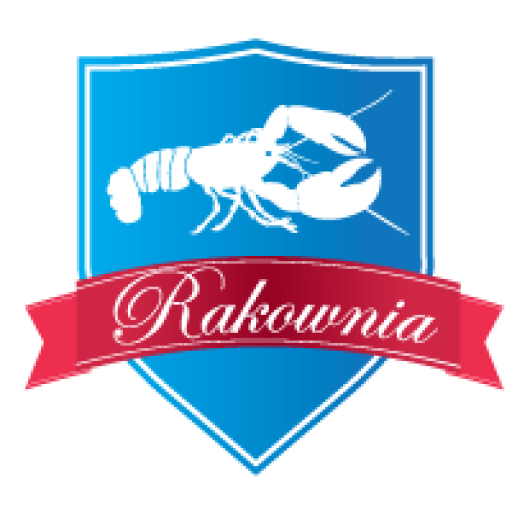 Solectwo Rakownia