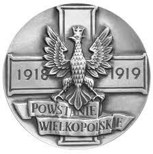 Powstanie Wielkopolskie