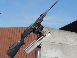 X strzelanie rad sołeckich !!!