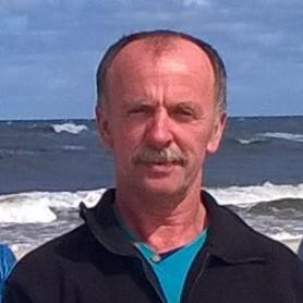 Grzegorz Piotrzkowski